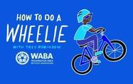 wababikewheeley