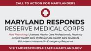 maryland-responds