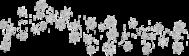 snowflakesrr
