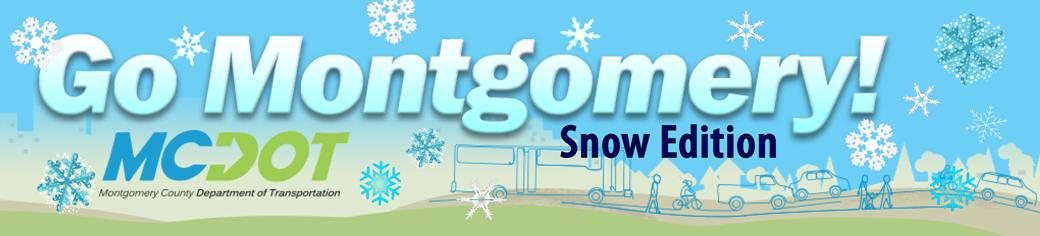 snowedition2020