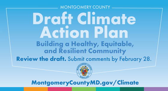 draft climate action plan