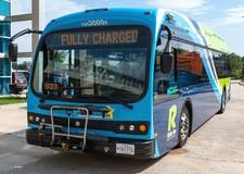 electric-rideon-bus