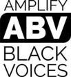 amplify black voice