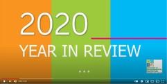 DEP 2020 Review