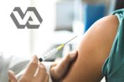 covid-19 vaccine in VA