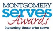 text of montgomery serves awards