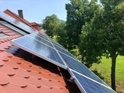 solar nonprofit