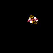 maryland matters logo