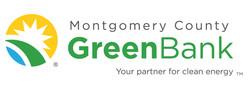 logo of greenbank
