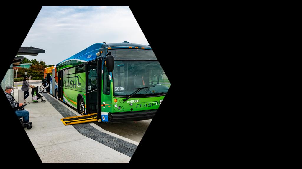 clim-transit