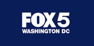 fox 5 dc logo