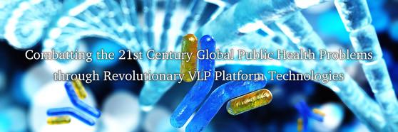 VLP Platform Technologies