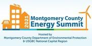 Montgomery County Energy Summit logo