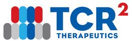 TCR2 logo
