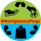 Montgomery County Challenges Residents to Start Plogging