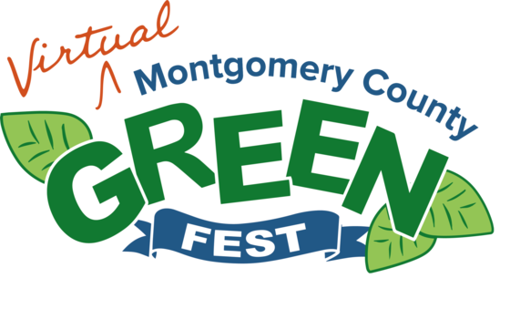 virtual greenfest logo