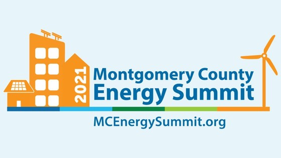 2021 Energy Summit