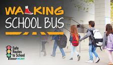walkingschoolbus