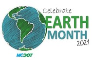 earthmonth2021