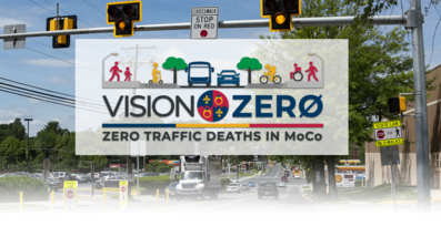 visionzero2021