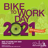 biketoworkday2021