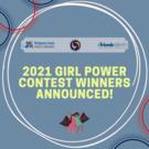 girl power contest winners