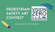 visionzeroartcontest2