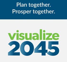 visualize2045logo