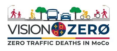 visionzero-logo2021