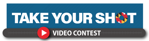 Take Your Shot Video Contest