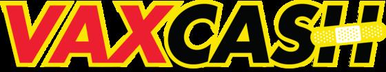 vaxcash logo