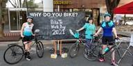 biketoworkpitstop2021