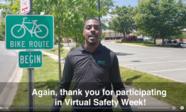 virtualsafetyweek-thank you
