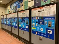 smart-tripcard-station