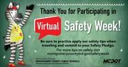 virtualsafetyweekthank you
