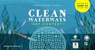 clean waterways