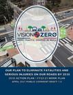 vision zero 2030