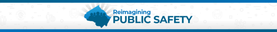 reimaging public safety
