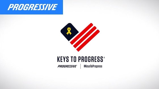 keys to progress