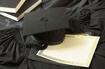 Image Graduation Cap