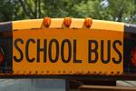 Image School Bus