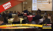 Image Snip-It from MASC School Safety Forum Video