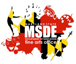 Maryland State Department of Fine Arts