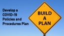 MSDE Division of Early Childhood COVID-19 Maryland Child Care Build-A-Plan Tool