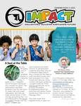 IMPACT Newsletter_Summer 2021