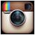 soical instagram