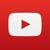 social Youtube