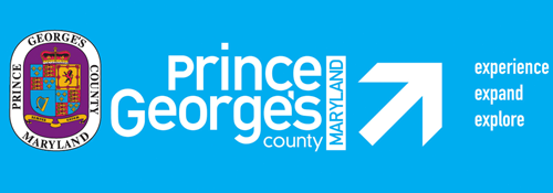 Prince George's County County Maryland