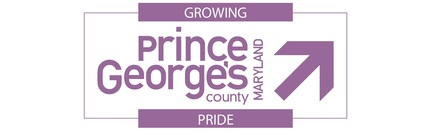 Growing PGC Pride