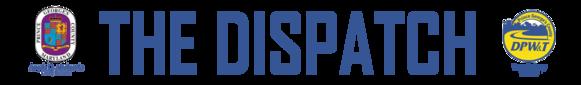 Dispatch Header 2